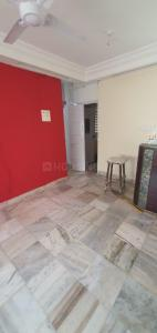 Gallery Cover Image of 600 Sq.ft 1 BHK Apartment for rent in Marble Palace, Bandra West for 45000
