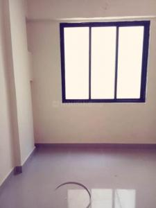 Gallery Cover Image of 611 Sq.ft 2 BHK Apartment for buy in Laxmi Apartment, Kongaon for 1952000