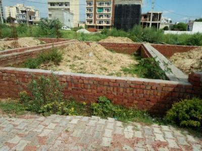 Gallery Cover Image of 927 Sq.ft Residential Plot for buy in Ibadullapur Urf Badalpur for 1751000