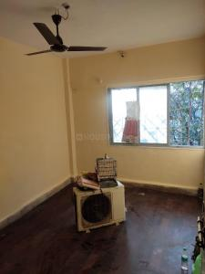 Gallery Cover Image of 300 Sq.ft 1 RK Apartment for rent in Snehdhara Co-op Housing Society, Jogeshwari East for 16000