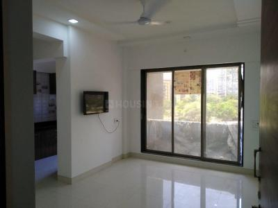 Gallery Cover Image of 650 Sq.ft 1 BHK Apartment for buy in Mira Road East for 5600000