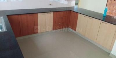 Gallery Cover Image of 1650 Sq.ft 3 BHK Apartment for rent in KK Nagar for 35000