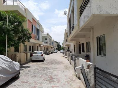 Gallery Cover Image of 1620 Sq.ft 3 BHK Villa for buy in Ghuma for 7500000