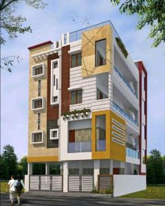 Gallery Cover Image of 4500 Sq.ft 10 BHK Independent House for buy in Krishnarajapura for 17000000