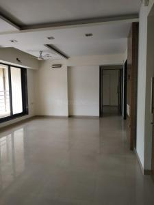 Gallery Cover Image of 1655 Sq.ft 3 BHK Apartment for rent in Chembur for 65000