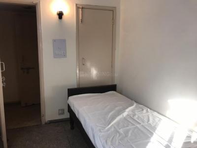 Bedroom Image of S.s Nest in Sector 25