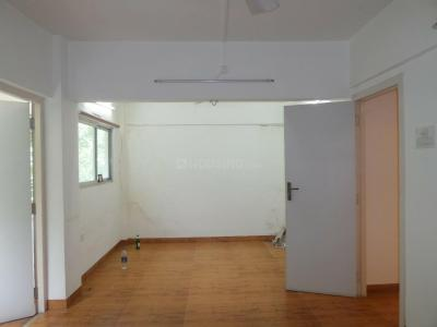 Gallery Cover Image of 500 Sq.ft 1 BHK Apartment for rent in Sion for 23000