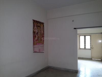 Gallery Cover Image of 1350 Sq.ft 3 BHK Apartment for rent in LB Nagar for 10000