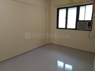 Gallery Cover Image of 950 Sq.ft 2 BHK Apartment for rent in Navapada for 10000