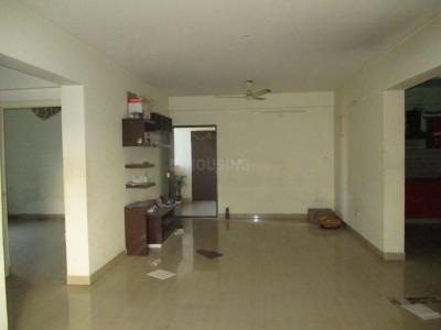 Gallery Cover Image of 1710 Sq.ft 3 BHK Apartment for buy in VRR Nest, Electronic City for 8800000