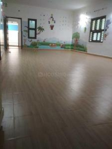 Gallery Cover Image of 1500 Sq.ft 2 BHK Independent House for rent in Kolathur for 20000