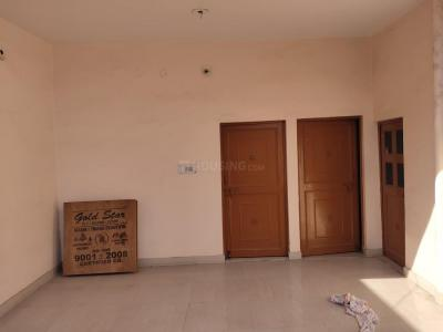 Gallery Cover Image of 110 Sq.ft 1 BHK Independent House for rent in Najafgarh for 7000