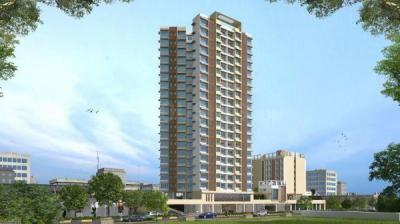 Gallery Cover Image of 1100 Sq.ft 2 BHK Apartment for buy in Gabadia Gabadia Heights, Kandivali West for 15300000