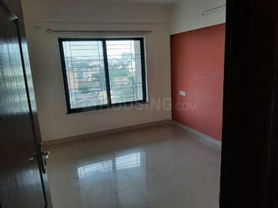 Gallery Cover Image of 720 Sq.ft 1 BHK Apartment for buy in Dhanori for 3300000