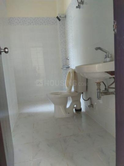 Common Bathroom Image of 1760 Sq.ft 3 BHK Apartment for rent in Sector 37C for 18500
