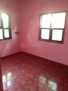 Gallery Cover Image of 500 Sq.ft 1 RK Apartment for rent in Ambattur for 6750