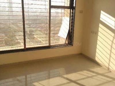 Gallery Cover Image of 1100 Sq.ft 3 BHK Apartment for buy in Kandivali East for 22300000