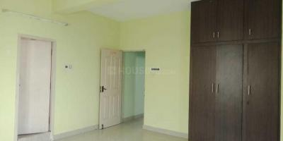 Gallery Cover Image of 1230 Sq.ft 2 BHK Apartment for buy in Thoraipakkam for 5400000