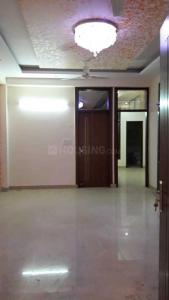 Gallery Cover Image of 3500 Sq.ft 5 BHK Independent Floor for buy in Niti Khand for 24000000