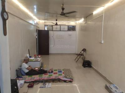 Gallery Cover Image of 550 Sq.ft 1 BHK Apartment for rent in Dhankawadi for 11000