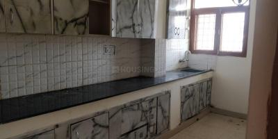 Gallery Cover Image of 1500 Sq.ft 3 BHK Apartment for rent in Sector 23 Dwarka for 28000