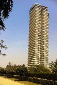Gallery Cover Image of 2205 Sq.ft 3 BHK Apartment for rent in Wadala for 200000