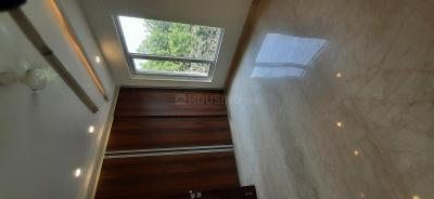 Gallery Cover Image of 2500 Sq.ft 3 BHK Independent Floor for buy in Rajinder Nagar for 39000000