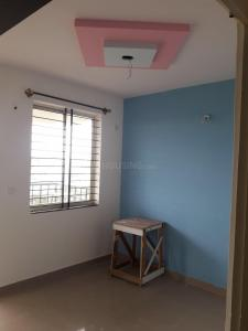 Gallery Cover Image of 1023 Sq.ft 2 BHK Apartment for rent in Kengeri Satellite Town for 15000