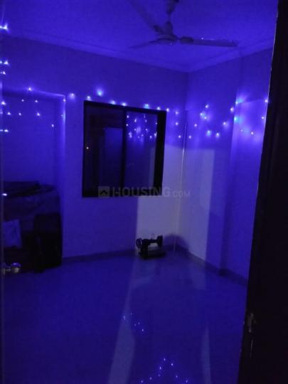 Bedroom Image of PG 4195466 Mira Road East in Mira Road East