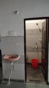 Gallery Cover Image of 350 Sq.ft 1 BHK Independent House for rent in Ashok Vihar Phase II for 5000