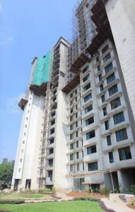 Gallery Cover Image of 1080 Sq.ft 2 BHK Apartment for buy in Mayfair Hillcrest, Vikhroli West for 14000000