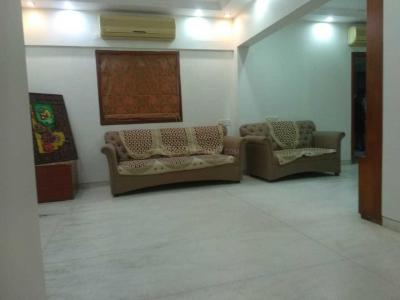 Living Room Image of Singh Realty in Ghatkopar West