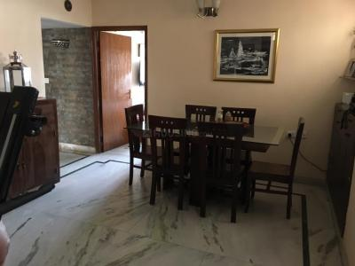 Gallery Cover Image of 3000 Sq.ft 3 BHK Independent Floor for rent in Sector 33, Sohna for 45000