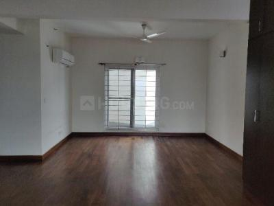 Gallery Cover Image of 1273 Sq.ft 2 BHK Apartment for rent in Appaswamy Platina, Porur for 27000