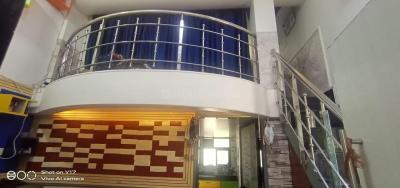 Gallery Cover Image of 3000 Sq.ft 4 BHK Villa for buy in Kopar Khairane for 27500000