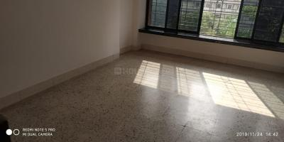 Gallery Cover Image of 650 Sq.ft 1 BHK Apartment for rent in Bandra West for 45000
