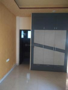 Gallery Cover Image of 2200 Sq.ft 3 BHK Apartment for buy in Mantra Happy Homes, BHEL Township for 7000000