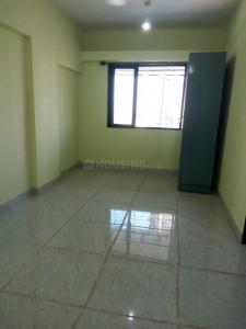 Gallery Cover Image of 1900 Sq.ft 3 BHK Apartment for buy in Prabhadevi for 53600000