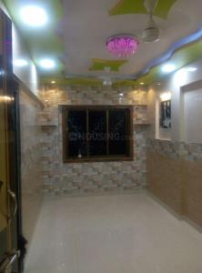 Gallery Cover Image of 253 Sq.ft 1 RK Apartment for rent in Kanjurmarg West for 15000