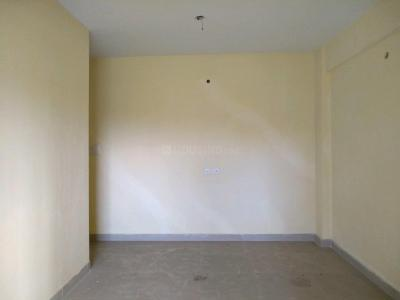 Gallery Cover Image of 900 Sq.ft 2 BHK Apartment for buy in Paschim Putiary for 3150000