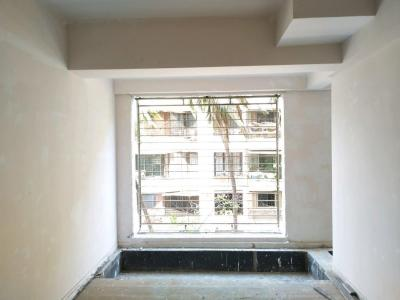 Gallery Cover Image of 485 Sq.ft 1 BHK Apartment for buy in Goregaon West for 9000000