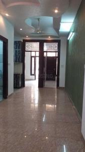 Gallery Cover Image of 1850 Sq.ft 3 BHK Apartment for rent in Ahinsa Khand for 24000