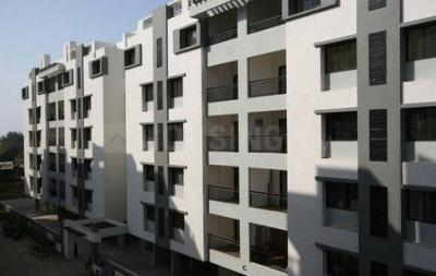 Gallery Cover Image of 1900 Sq.ft 3 BHK Apartment for buy in Satellite for 12000000