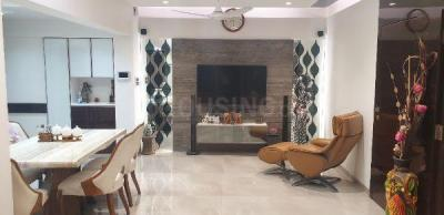 Gallery Cover Image of 900 Sq.ft 2 BHK Apartment for buy in Kandivali Sanghvi CHS, Kandivali West for 23500000