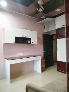 Gallery Cover Image of 1128 Sq.ft 2 BHK Apartment for rent in Kharghar for 30000