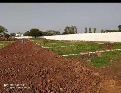 1000 Sq.ft Residential Plot for Sale in Bilhari, Jabalpur