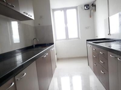 Gallery Cover Image of 1250 Sq.ft 2 BHK Apartment for rent in Runwal Chestnut, Mulund West for 38000