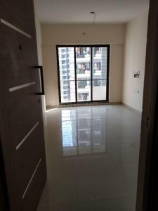 Gallery Cover Image of 580 Sq.ft 1 BHK Apartment for rent in Virar West for 6500