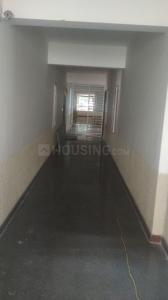 Gallery Cover Image of 565 Sq.ft 1 BHK Apartment for buy in Tejaswini Nagar for 2525000