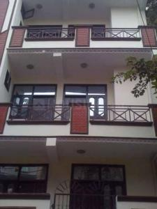 Gallery Cover Image of 2700 Sq.ft 3 BHK Independent House for buy in Rajendra Nagar for 9800000